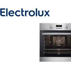 Electrolux OB2430 Four encastrable