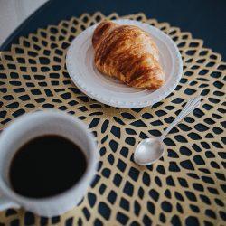 Café dosette