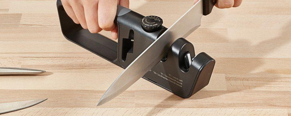 comparatif aiguiseurs couteaux