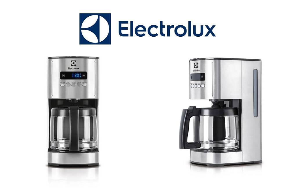 avis prix electrolux ekf966