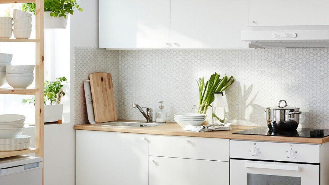 électroménager Ikea : Avis & alternative
