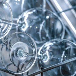 Durée de vie d'un lave-vaisselle